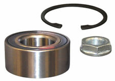 FRONT WHEEL BEARING AXWBK151 CITROEN BERLINGO, XARA.