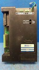 Carrier Starter Management Module (SMM) CES0121319-01 CEAS421319-01 REV 01