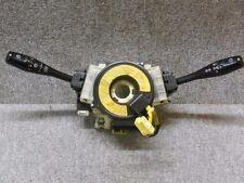 98 2005 Mitsubishi Pajero IO H76 H66 Steering Combination Switch column JDM OEM