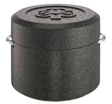 Thermotopf / Kochkiste für Schulte Ufer Romana Kochtopf 20 cm Thermobox