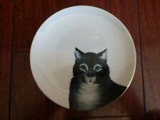 Deshoulieres   THE FAVORITE CAT NATHANIEL CURRIER METROPOLITAN MUSEUM of ART
