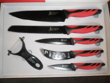 Chef Kitchen knives, Kitchen Knives,knife,chef knife chef, knives, cutlery,gift