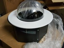Sony SNC-ID7C1 - CLEAR DOME  INDOOR PENDANT MOUNT CAMERA HOUSING