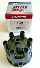 Distributor Cap PACE SETTER C190Z Premium Quality