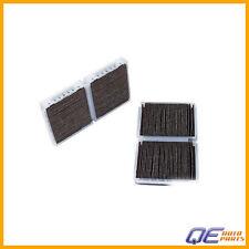 Lexus GS300 SC300 SC400 Cabin Air Filter Denso 8888024020