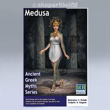 MASTER BOX 24025 - Ancient Greek Myths Series. Medusa - 1:24 MB24025