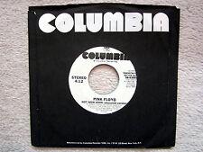Single / PINK FLOYD / PROMO / 1983 / NOT NOW JOHN / TOP RARITÄT /