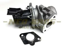 NEW Mini One & Cooper R55 R56 W16 1.6 Diesel 110bhp EGR Valve, 11717804950