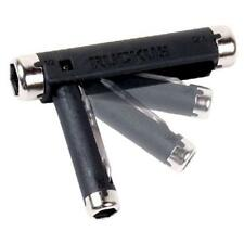 New Ruckus Universal Pocket Tool Black Skateboard Tool