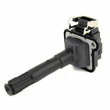 VW GOLF 1.8 T Hella Car Replacement Ignition Coil