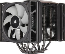 Corsair A500 120mm Dual Fan CPU Cooler