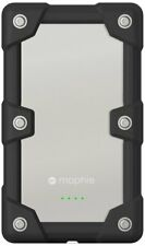 Mophie Universal Powerbank Powerstation pro 6,000mAh für Apple IPHONE Samsung LG