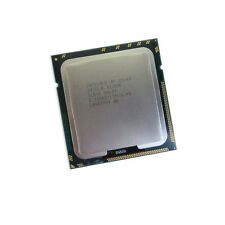 Intel XEON X5680 3.33 GHz 12 MB SLBV5 6 Core 6.40GT/s LGA1366 Six Core CPU