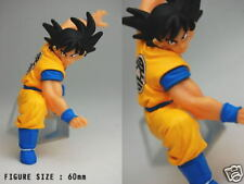 Bandai Dragonball Dragon ball Z HG 22 Gashapon Figure Figurine Goku Gokou