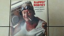 Rodney Dangerfield‎ – Rappin' Rodney - RCA Victor PD-13657 -