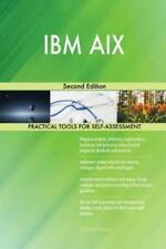 IBM AIX: Second Edition