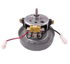compatibile Dyson YDK yv-2200/yv2200 aspirapolvere/HOOVER MOTORE (1600W 240V)