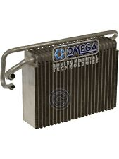 New Evaporator 27-33306 Omega Environmental