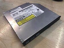 Toshiba Satellite L40 L45 Unidad Grabadora De Dvd-rw UJ-870 V000102040 #1