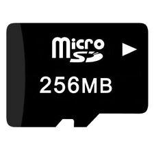 price of 2 Gigabytes Memory Card Travelbon.us
