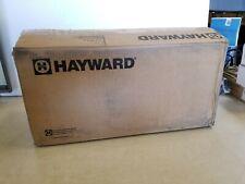 Hayward 1 HP LX Pump W/ Cord SP15801CFP