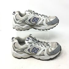 New Balance 474 Athletic Shoes for