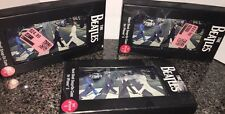 Lot Of 3 The Beatles Abbey Road Hardshell Cases For Iphone 5