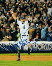 ALEX RODRIGUEZ REPRINT 8X10 PHOTO SIGNED AUTOGRAPHED PICTURE MAN CAVE NY YANKEES