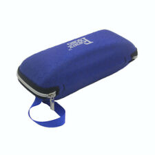 Waterproof Sunglasses Glasses Case for Reading Eyewear Sports Goggles Eyeglasses