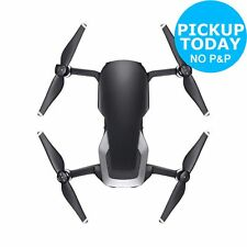 DJI Mavic Air Fly More Drone Combo - Onyx Black.