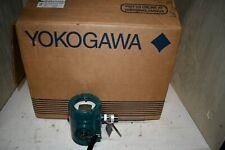 New Listingyokogawa Digital Temperature Transmitter Yta610 Ja1a2dbn4 4 20ma Output