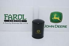 Genuine John Deere Oil Filter M146082 1580 1585 Z997R 997