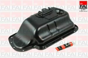 FAI Oil Sump Pan PAN001  - BRAND NEW - GENUINE - 5 YEAR WARRANTY
