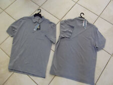 NWT - TRAVIS MATHEW - RUBEN PERFORMANCE POLO SHIRT -XL - QHQS- 1MMO32 - MSRP $80