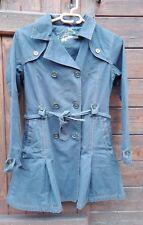 Imperméable manteau Fille 12 ans