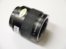 10x Luftfilter für Helios Lüftungsgeräte ELF ELSN-Serie zu ELS-VE wie 00939