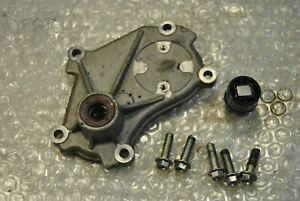 Ducati PANIGALE 959 Austausch Abdeckung Steuerung+Sensor 24723653C+