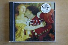 The Swoon Collection 2    (C329)