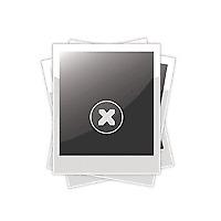 LUK Kit de embrague 236mm CITROEN XANTIA PEUGEOT 406 607 624 2119 00