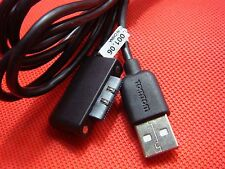 TomTom GO 1005 USB Connect Cable 2405TM 2435TM 2505TM 2535TM 2535M  charge cable