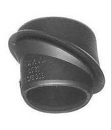 Peugeot 306 Cabriolet Cabrio Aerial Antenne Antenna Grommet Base Tülle Dichtung