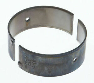Clevite CB1813H Connecting Rod Bearing Pair