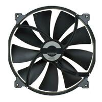 20cm PC Case Cooling Fans PH-F200SP 12V 0.25A Computer Chassis CPU Heatsink