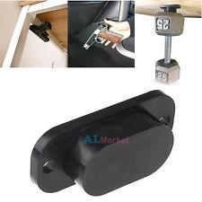 Magnetic Gun Magnet Holder Holster 25LB Rated for Car Under Table Bedside