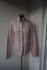 Gant  Damen  Wunderschöne   Bluse Gr:38
