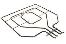 Bosch & Neff Cooker Oven Grill Element Top element EQ  448332 - Dual Top Element