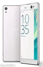 SONY XPERIA XA ULTRA DUAL (F3216) - 16GB - dennistlim