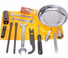 Werkzeugtasche Schlüssel Werkzeug Abzieher Set 13x passend für Simson S51 S60 50
