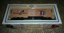CHELSEA PRODUCTS INC POWER TAKE OFFS scale train car Dana heritage collection