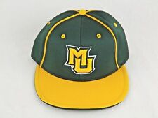 Marquette University Baseball Hat Cap Richardson Dryve PTS45 Size 7 1/4 New